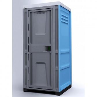 Toaleta Przenośna Basic