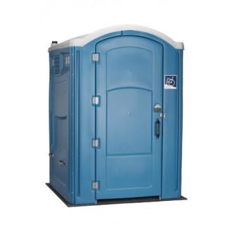Toaleta Mobilna dla...