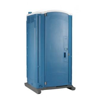 Toaleta Przenośna Comfort...